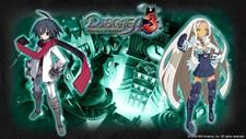 Makai Senki Disgaea 3 Return (JP) (Vita) Screenshot 1