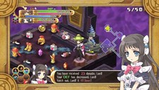 The Guided Fate Paradox Screenshot 1