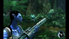 James Cameron's Avatar Screenshot 1