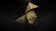 Heavy Rain (PS3) Screenshot 1