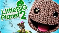 LittleBigPlanet 2 Screenshot 1