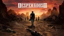 Desperados III Screenshot 2