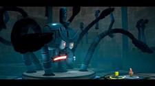 SpongeBob SquarePants: Battle for Bikini Bottom - Rehydrated Screenshot 2