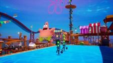 SpongeBob SquarePants: Battle for Bikini Bottom - Rehydrated Screenshot 8