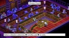 Disgaea 4 Complete+ (TW) Screenshot 4