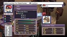 Disgaea 4 Complete+ (TW) Screenshot 5