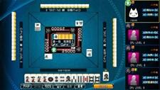 Mahjong World Screenshot 1