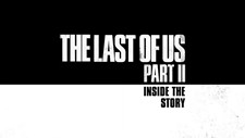 The Last of Us Part II Screenshot 7