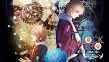 Clock Zero ~Shuuen no Ichibyou~ ExTime (Vita) Screenshot 1