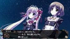 Cure Mate Club (Vita) Screenshot 1