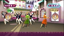 Dance on Broadway Screenshot 1