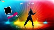 DanceStar Party Hits Screenshot 1