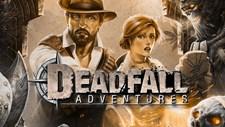 Deadfall Adventures: Heart of Atlantis Screenshot 1
