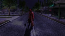 Deadly Premonition: The Director's Cut (JP) Screenshot 1