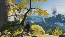 Ghost of Tsushima Screenshot 8