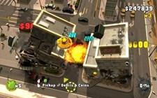 Demolition Inc. Screenshot 5