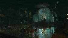 BioShock 2 Remastered (2020) (EU) Screenshot 2