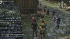 Shin Sangoku Musou Online Z Screenshot 1