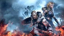 Vikings – Wolves of Midgard Screenshot 1
