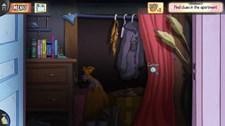 Demetrios - The BIG Cynical Adventure (Asia) Screenshot 2