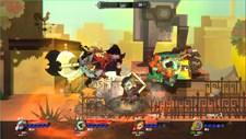 Bounty Battle Screenshot 1