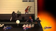 Bounty Battle Screenshot 2
