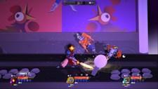 Bounty Battle Screenshot 4
