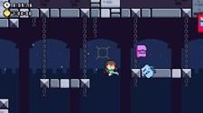 Castle Pals Screenshot 8