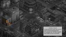 Metropolis: Lux Obscura (Asia) Screenshot 6