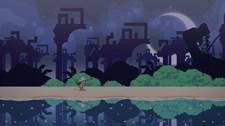 Evan's Remains Screenshot 6