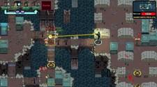 Depth of Extinction Screenshot 4