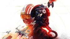 Star Wars: Squadrons Screenshot 1