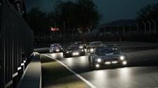 Assetto Corsa Competizione Screenshot 3