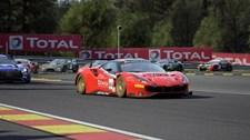 Assetto Corsa Competizione Screenshot 7