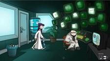 Edna & Harvey: The Breakout - Anniversary Edition Screenshot 8