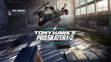 Tony Hawk's Pro Skater 1 + 2 Screenshot 8