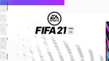 FIFA 21 (PS4) Screenshot 2