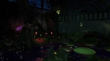 Goosebumps Dead of Night Screenshot 4