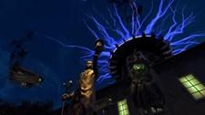 Goosebumps Dead of Night Screenshot 5