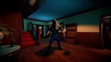 Goosebumps Dead of Night Screenshot 8