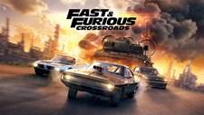 Fast & Furious: Showdown Screenshot 2
