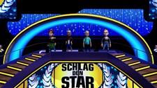 Schlag den Raab - Das 3. Spiel Screenshot 1