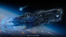 Dreadnought (EU) Screenshot 1