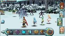 Alphadia Genesis Screenshot 1