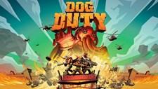 Dog Duty Screenshot 2