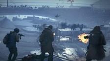 World War Z Screenshot 2
