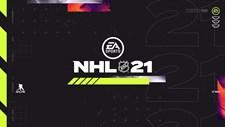 NHL 21 Screenshot 4