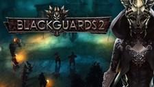 Blackguards 2 Screenshot 1