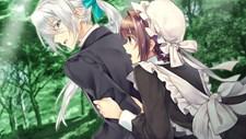 Gothic Murder -Unmei o Kaeru Adventure- Screenshot 1