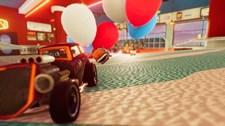 Super Toy Cars 2 Screenshot 3